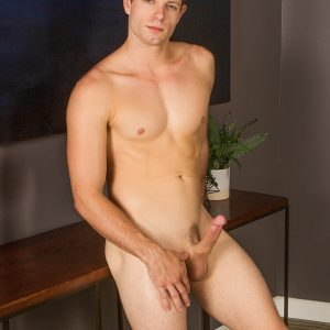 Sean Cody Gay Jocks Dean And Conrad