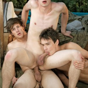 Gay Boys With Big Uncut Cocks