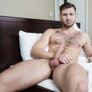 Two Gay Studs Fucking