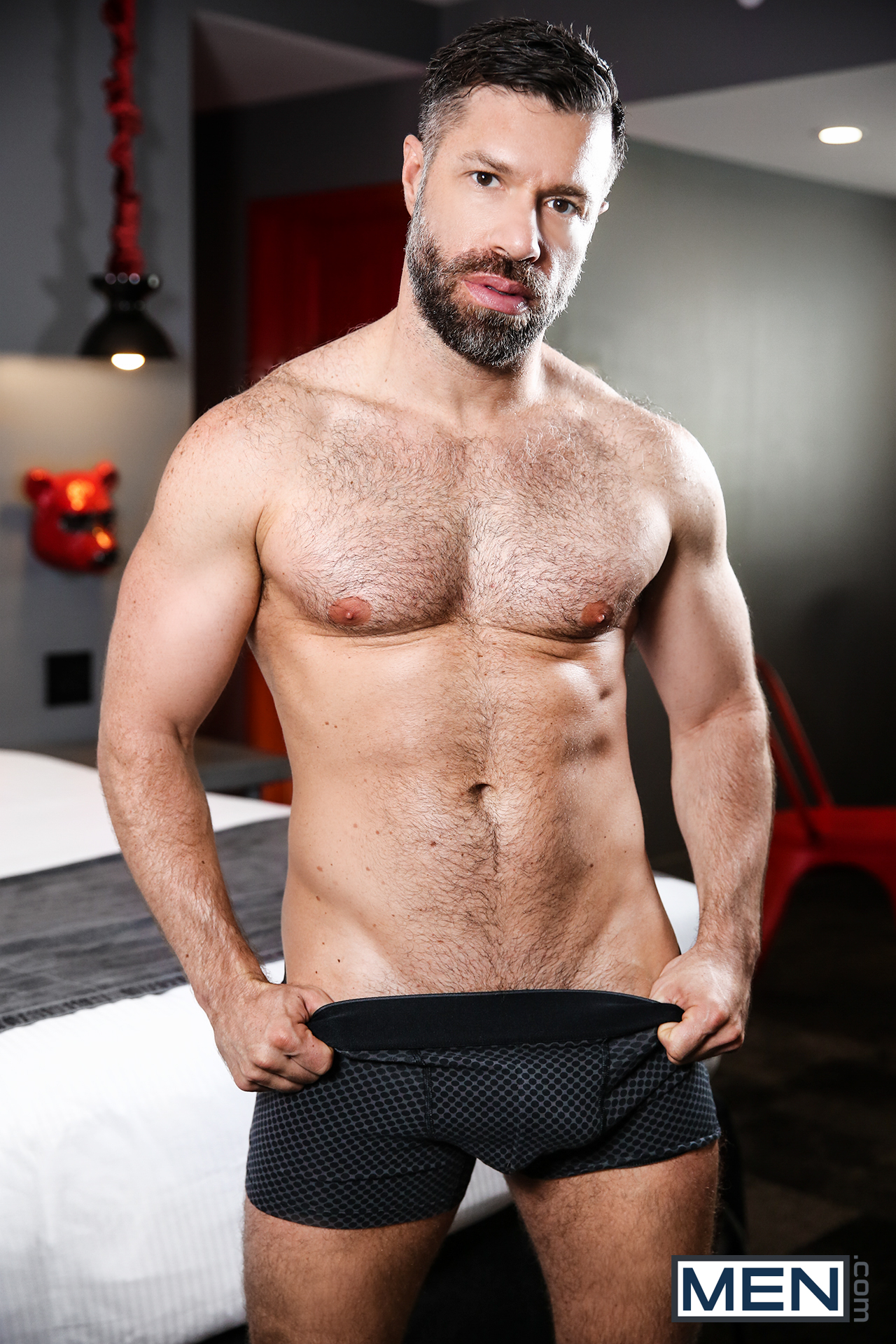 Gay male sites