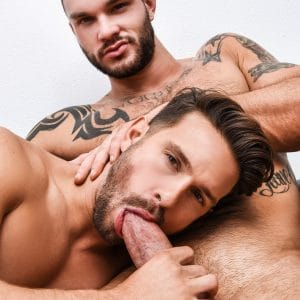 Gay Porn Picture